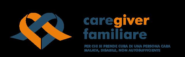 caregiver significato italiano