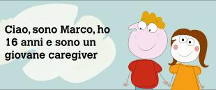 Banner_storia_giovane_caregiver