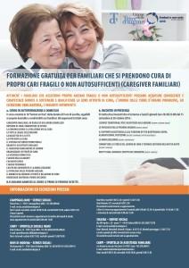 Caregiver_Familiare_formazione_2016