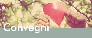 Convegni_new