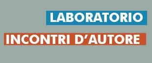 box_Laboratorio_incontri_autore