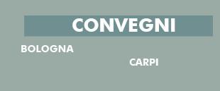 box_convegni