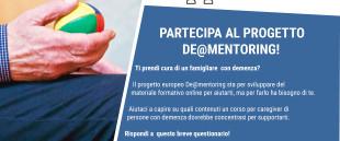 dementoring_per_caregiver