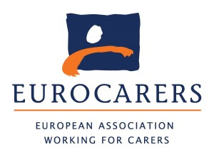 eurocarerslogo-Youtube